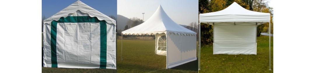 Accessoires pour tentes