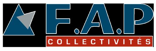 FAP Collectivités